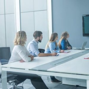 Invest in your Employees with Professional Development Training
