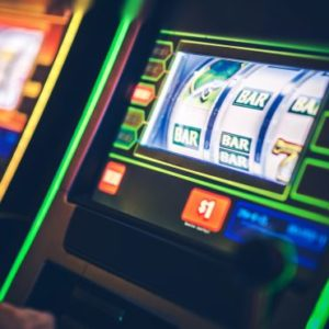 Keeping Casino Employees Safe and Healthy