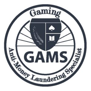 Learn How to Become a Gaming Anti-Money Laundering Specialist