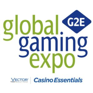 How to Find Casino Essentials at G2E!